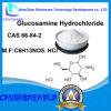 Glucosamine Hydrochloride CAS No 66-84-2