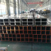 ASTM A53 A500 Gr. a Gr. B Rectangular Tubing with Oil Surface