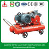 Kanshan Brand 11kw 5bar Electric Piston Mining Air Compressor W-1.8/5D
