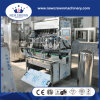 Low Price Cooking Oil Bottling Equipment Good Quality