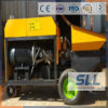 Mini Concrete Pump Concrete Mixer Pump