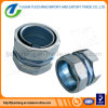 Compression Rigid Flexible Conduit Coupling