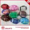 Hot PVC Soft Beanbag, Beanball, Kids Juggling Rugby Ball for Souvenir and Gifts