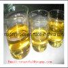 High Quality Anadro 50 Mg/Ml Oral Conversion Recipes