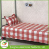 Home School Patchwork Cotton New Bed Sheet Design