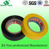 American Market PVC Electrical Insulation Tape