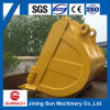 Sumitomo Excavators Bucket with Teeth