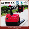 1.5 Ton Small Power Electric Pallet Truck for Sale