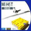 F00rj00375 Bosch Valve for Common Rail Injector Auto Parts