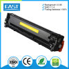 Fast Image CF212A Compatible Toner Cartridge for HP Laserjet PRO 200 Color Printer HP M251nw M276nw M276n