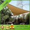 Customized High Quality One-Stop Garden Sun Shade Sail