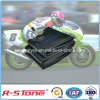 High Quality Natural Motorcycle Inner Tube 3.00-17