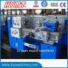 C6236Cx1000 universal gap-bed engine lathe machine