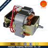 Indian Mixer Grinder Motor