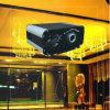 Cheap 60W LED Light Engine DMX for Fiber Optic Chanderlier