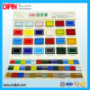 ABS Engraving Plastic Sheet ABS Double Color Sheet