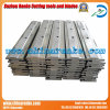 Wood Cutting Machine Blade