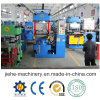 High Productivity Rubber Vacuum Forming Machine