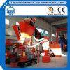 2t/H Hard/Soft Wood Log Pellet Mill Plant Factory Price