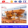 Pl1200 Aggregate Batcher Concrete Batching Equipment Machine on Sale
