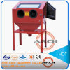 China Sandblast Cabinet with Ce (AAE-SBC220)