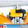 Highly Quality 10t Double Beam European Type Electric Hoist