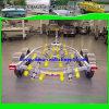 6.0m Aluminum Boat Trailer (ACT0105)