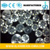 Good Chemical Stability Wholesale Material Oil Filled Beads