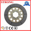 Brake Pads Construction Hoist Equipment Parts