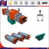 Aluminum Housing Enchanced Enclosed Multipolar Crane Conductor Rails