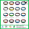 Fashionable Cool Silicone Wristband