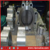 Cast Steel Lug Type Dual Plate Swing Check Valve