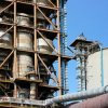 Vertical Cement Lifting Machine/Hopper Elevator/Conveyor