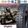 Durable 4.50-12 Sport Motorcycle Scooter Tyre/Tire