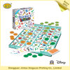Funny Children Jigsaw Puzzle Production (Jhxy-pz009)