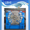 Heavy Indrustrial Disc Brake for Belt Conveyor with Hydraulic Station