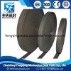 Bronzed PTFE Material Guide Belt in Machine