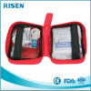 Emergency Outdoor Sport First Aid Kit with CE Approved