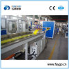 PVC Waterstop Extrusion Making Machine
