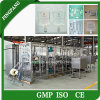 Non-PVC Medical Infusion Injection Soft Bag Making and Assembly Machine
