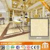 China Half Body Nano Finished Porcelain Polished Floor Tile (J8Y02)