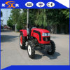 Durable 25HP Agricutural Tractor in Best Price