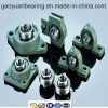 Agricultural Machinery Bearings Pillow Block Bearing (UCP206)