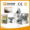 Automatic Coconut Powder Packing Machine Automatic Packing Machine Packing Machinery Rotary Packaging Machine Packaging Machinery Milk Packing Machine