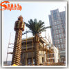 Outdoor Decor Artificial Fake Date Palm Tree