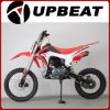 Upbeat 125cc Cheap Pit Bike 125cc Cross Bike