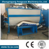 Plastic Mixer for PVC PP PE Pipe Extrusion Line