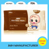 Factory Price New Popular Disposable Baby Wet Wipes (BW014)