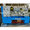 High Precsion Metal Horizontal Turning Lathe Machine (CH6240C)
