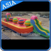 Hot Inflatable Wipe out Obstacle for Sale
